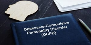 Read more about the article Obsessive Compulsive personality disorder