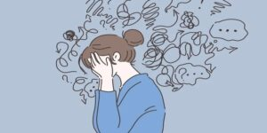 Read more about the article Schizoaffective disorder
