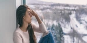 Read more about the article Seasonal Affective Disorder
